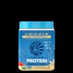 Sunwarrior | Warrior Vanilla Protein Powder