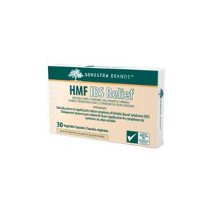 Genestra | HMF IBS Relief