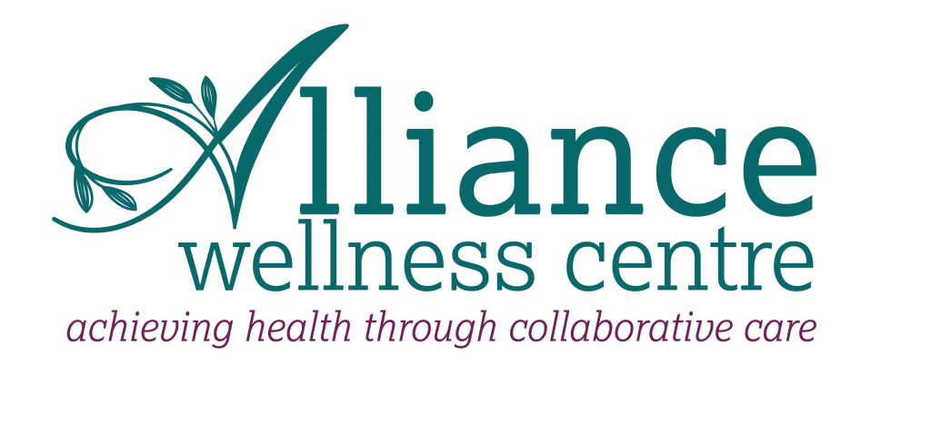 Alliance Wellness Centre