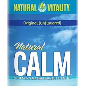 Natural Calm | Original
