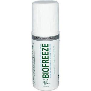 Biofreeze Professional | Roll On